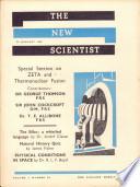 1958年1月30日