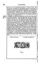 192 ページ