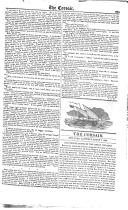 825 ページ