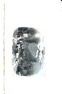 72 ページ