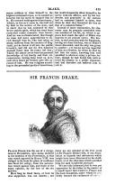 415 ページ