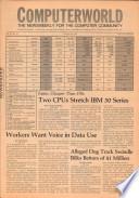 1977年10月10日