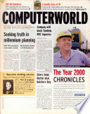 1998年6月22日