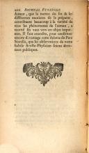 200 ページ
