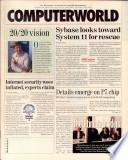1995年10月16日
