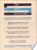 1957年10月3日