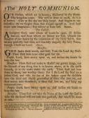 17 ページ