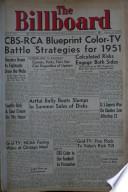 1951年7月7日