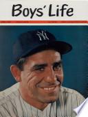 1963年4月