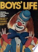 1980年10月