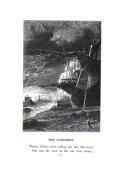 75 ページ