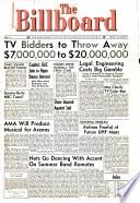 1952年5月3日