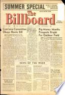 1960年6月13日