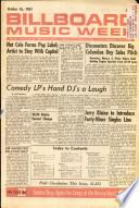 1961年10月16日