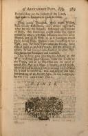 389 ページ