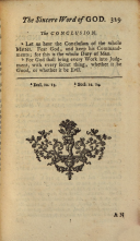 329 ページ
