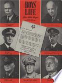 1945年6月