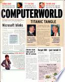1998年4月13日