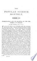 1876年12月