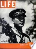 1937年12月6日