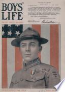 1915年7月