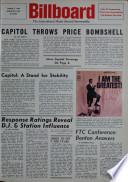 1964年3月7日