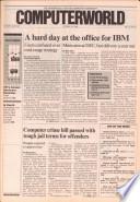 1986年10月13日