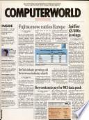 1990年8月6日