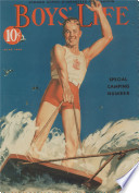 1936年6月