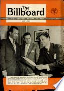 1950年7月1日