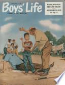 1954年6月
