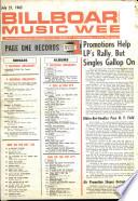 1962年7月21日