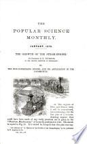 1878年1月