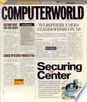 2002年5月13日