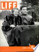 1940年1月8日