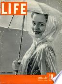 1941年4月7日