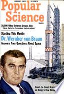 1963年1月