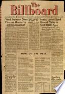 1954年11月6日