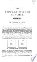 1878年11月