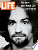 1969年12月19日