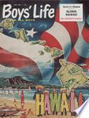 1960年6月