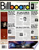 1998年1月24日