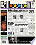 1997年10月18日
