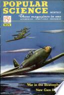 1941年11月