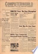 1973年1月24日
