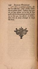 140 ページ