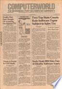 1983年8月22日