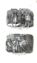 416 ページ