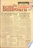 1960年4月4日