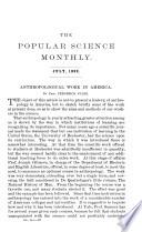 1892年7月